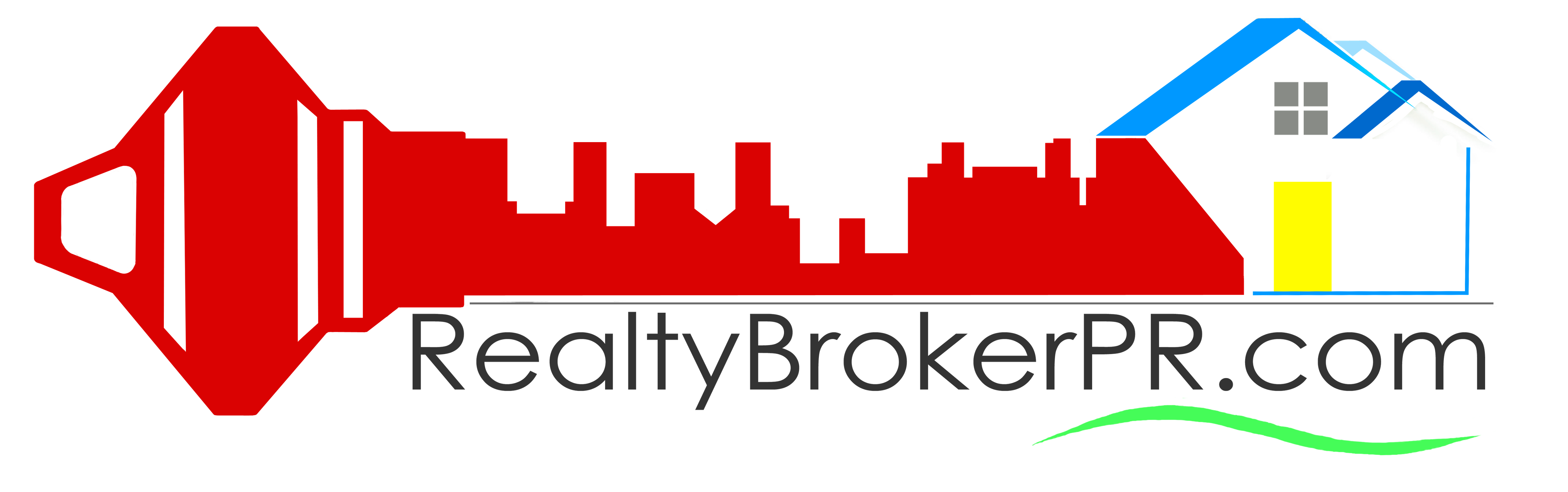 cropped-realty-logo-copy.png